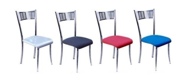 cadeira tl sem braço