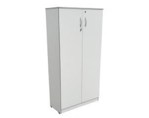 armário alto branco