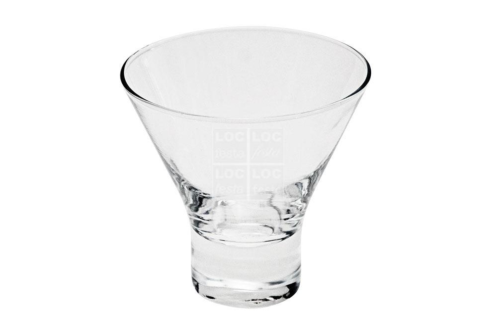 copo ilhabela vidro