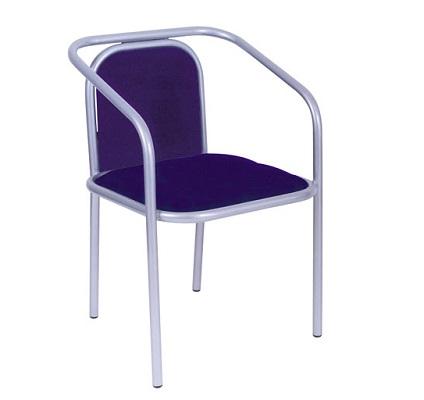 cadeira aproximação colorida