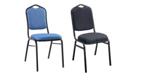 cadeira creta