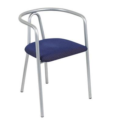 cadeira dsa com braço