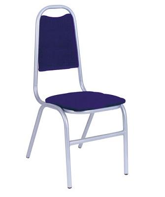 cadeira hilton