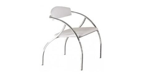 cadeira Ônix com braço