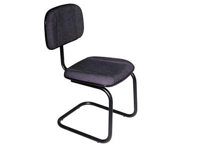 cadeira s