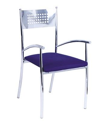 cadeira tl com braço