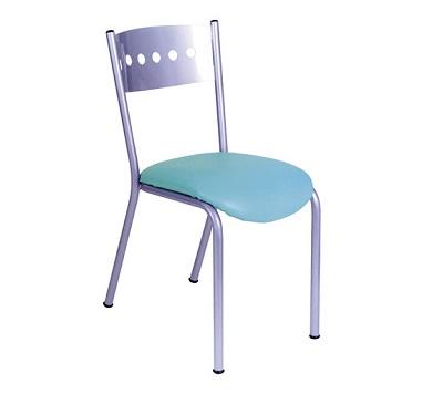 cadeira toka sem braço
