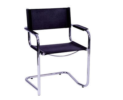 cadeira tubular