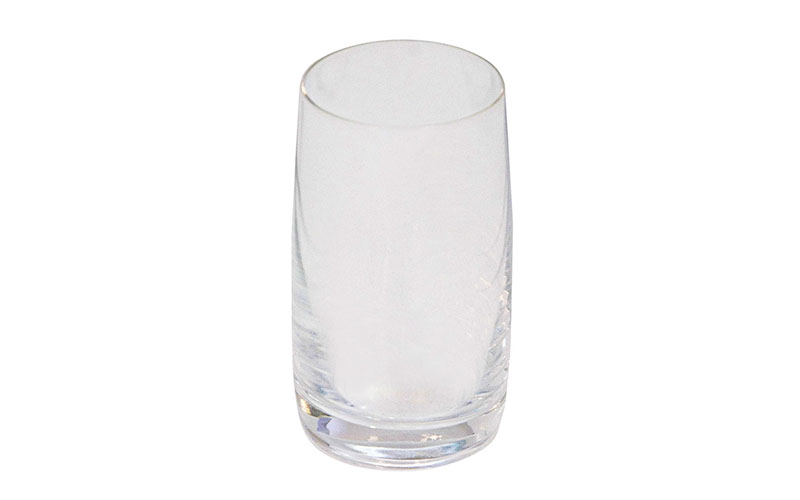 copo whisky longo bohemia cristal