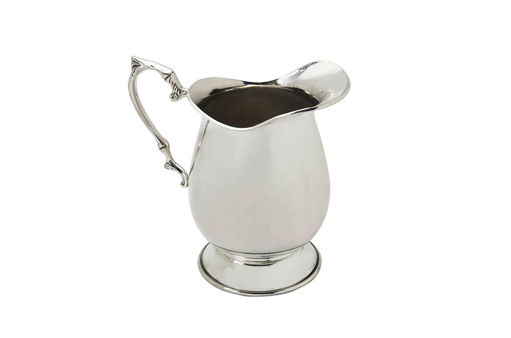 jarra de prata 1 litro