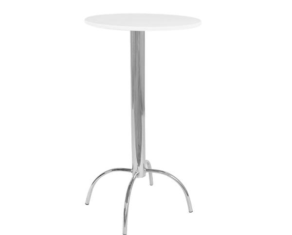 mesa alta de bar tabano