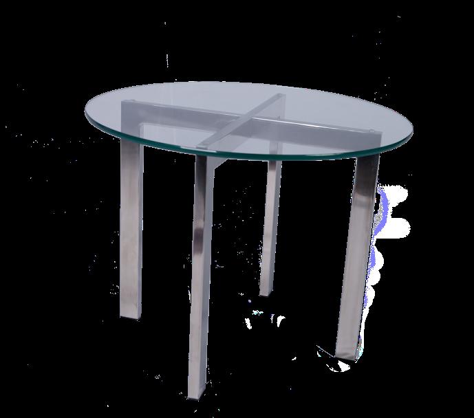 mesa de canto napoli