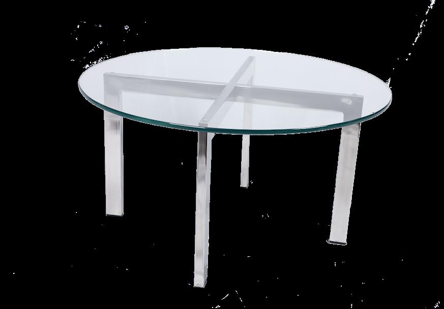 mesa de centro napoli