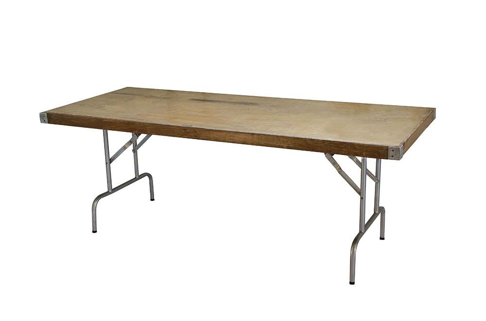 mesa pranchão pé ferro dobravél