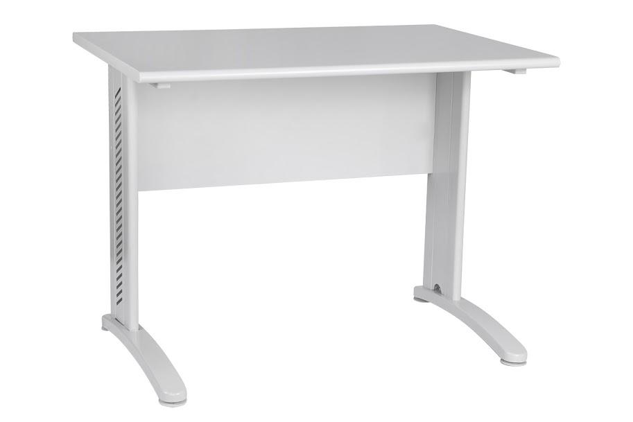 mesa secretária post-forming