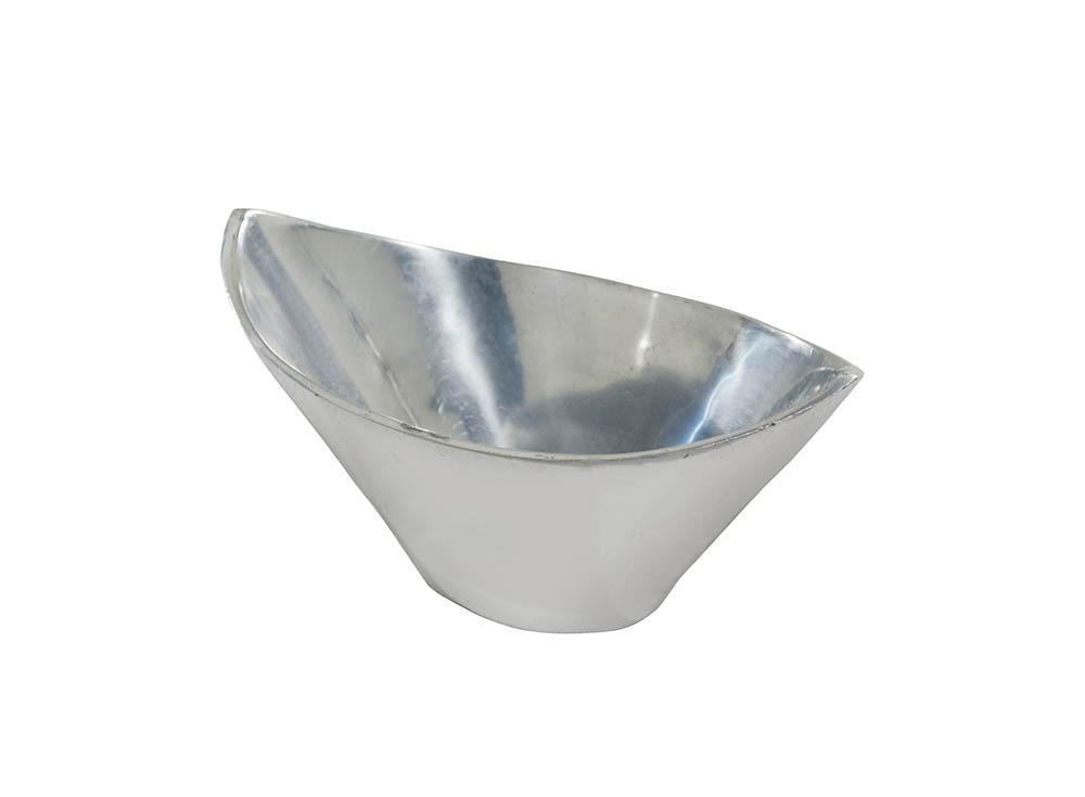 molheira alumínio fundido