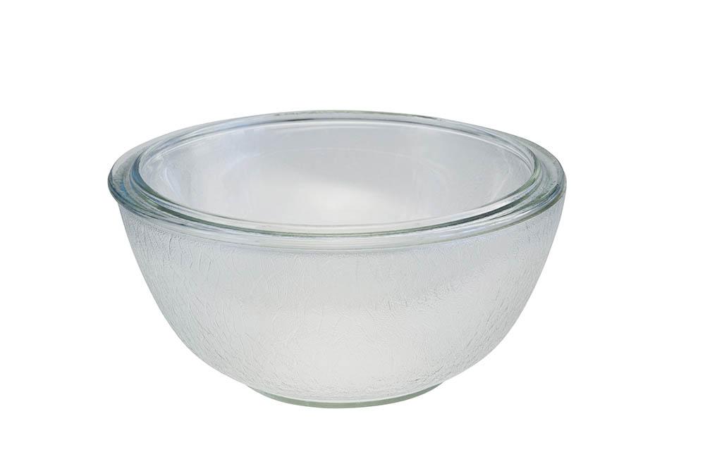 porta sorvete duplo vidro raiado