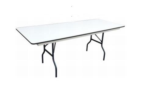 mesa pranchão