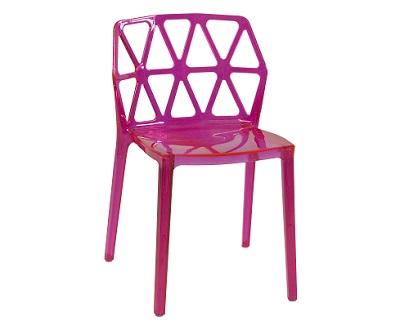 cadeira Íris