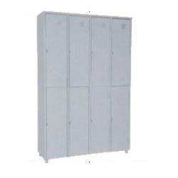 roupeiro 8 portas