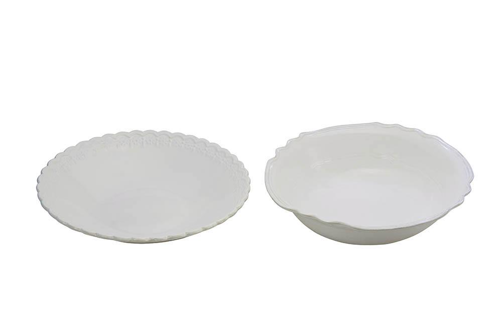 saladeira red.0.38 funda branca desenho