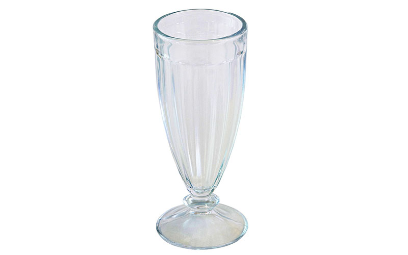 taça milk shake