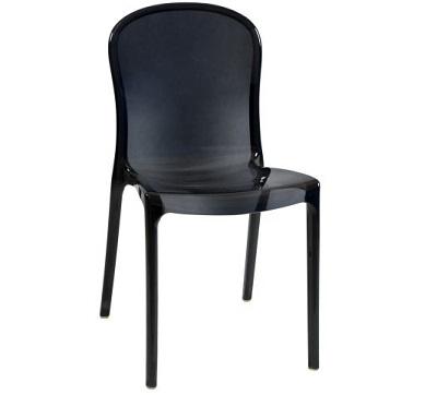 cadeira vic